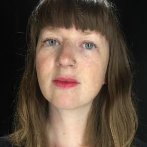 Lauren Crothers