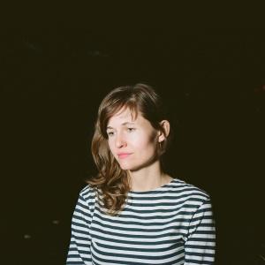 Erin Brethauer