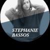 Stephanie Bassos