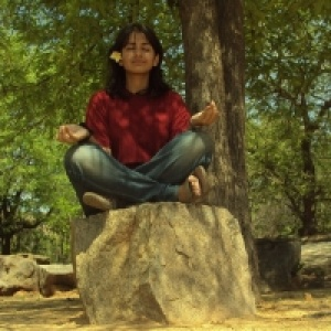 Rohini Kejriwal