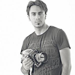 Amir Azari