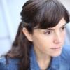Sophie Triniac