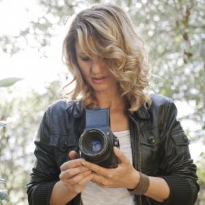 Stephanie Gengotti