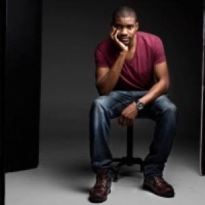 Demetrius Freeman