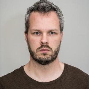 Stephan Lucka