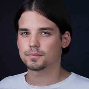 Martin Cervenansky
