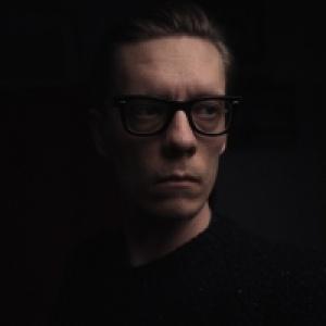 Dustin Wiebe