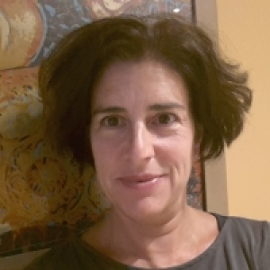 Lorenza Bacino