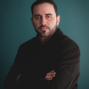 José Antonio Rivera Herrera