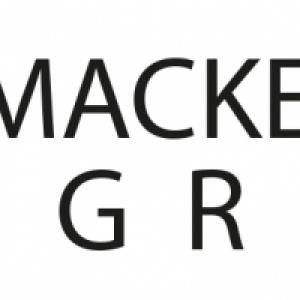 Marco Mackenbach