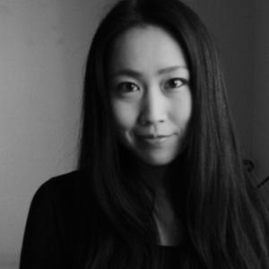 Noriko Hayashi