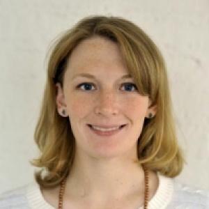 Rebecca Sell