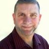 Tony Avelar
