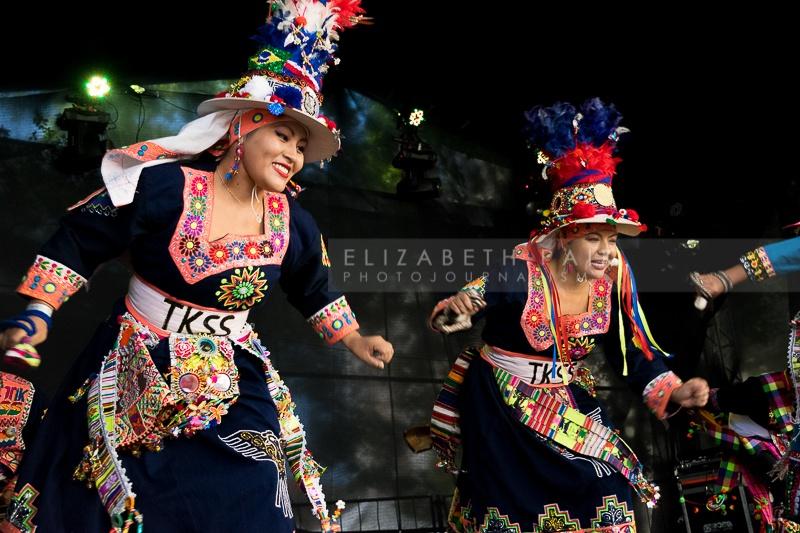 Immigrant's Festival 2017
