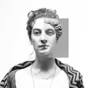 Daria Galli