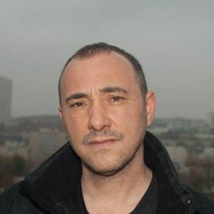 Thierry Passerat