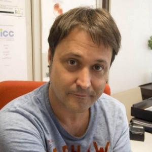 Josep Echaburu