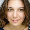 Stella Kovalchuk
