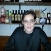 Cornelia Dana Marchis
