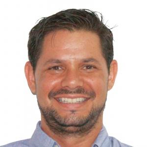 Jorge Mahauad