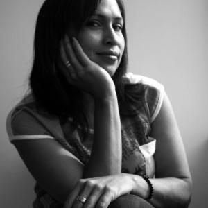 María Fernanda González Hernández