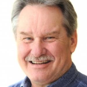 Steve Kohls