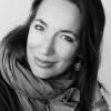 Ann-Christine Woehrl