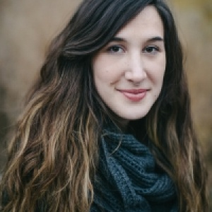 Katrina Sorrentino