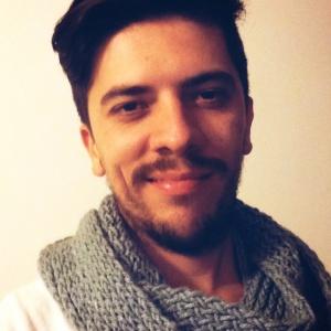 Julio Godefroy