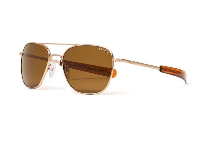 Benrus Sunglasses