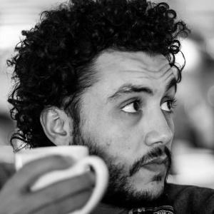 Alaa Elkamhawi